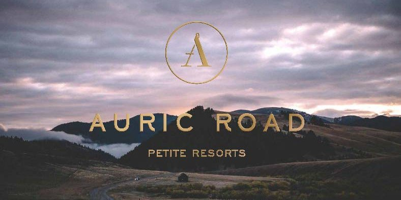 Auric Road Petite Resorts Brochurefront.jpg
