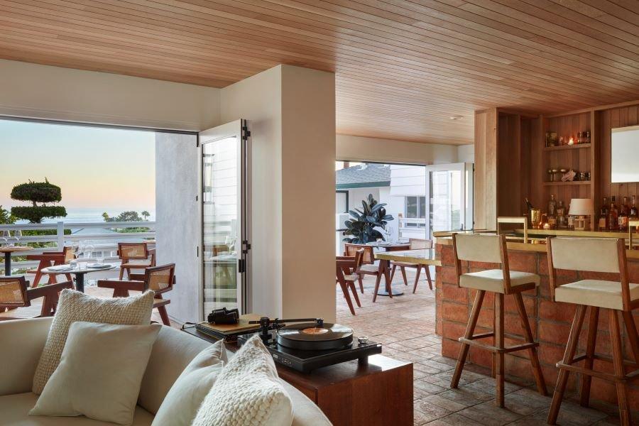 Bar + Living Room.jpg