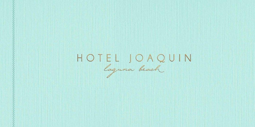 Hotel Joaquin Brochure front.jpg