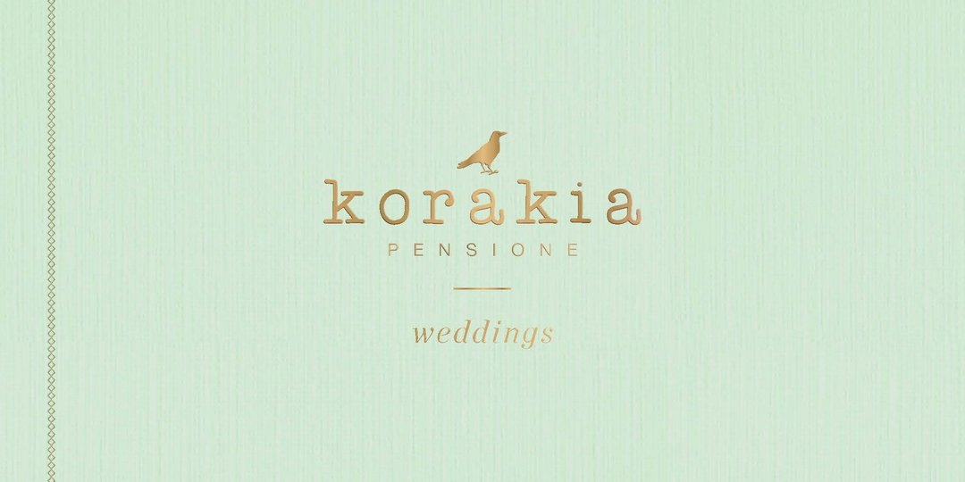 Korakia Weddings Brochure Front.jpg