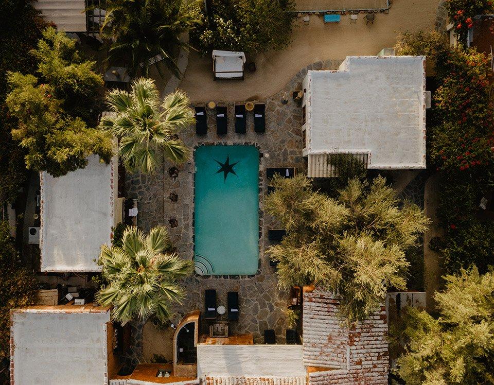Mediterraneum Pool Drone SMALL.jpg