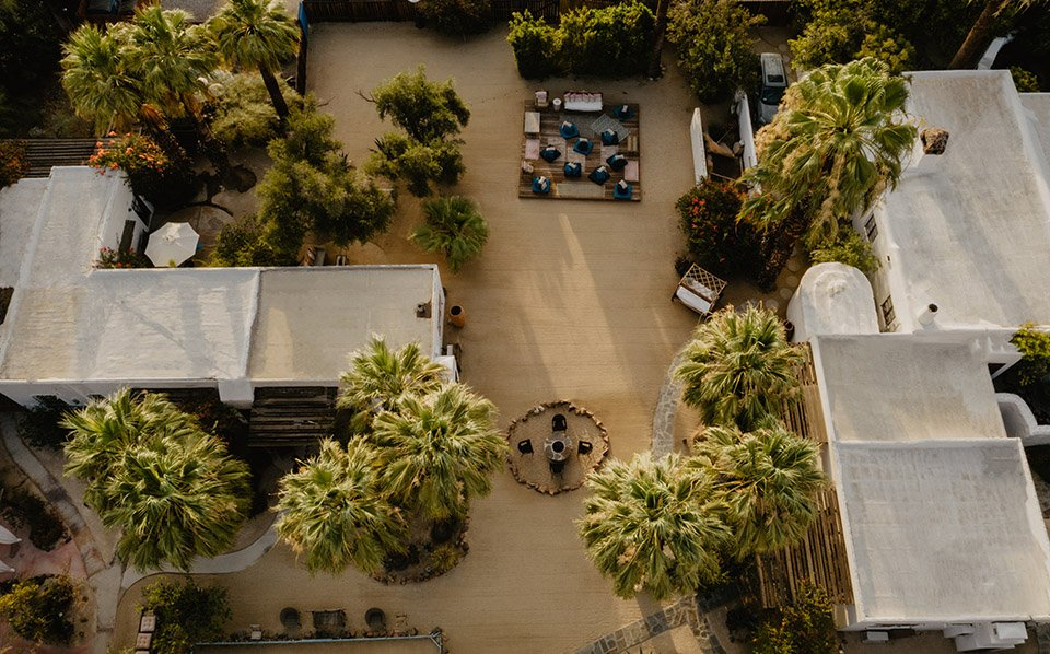 Moroccan Courtyard Drone SMALL.jpg