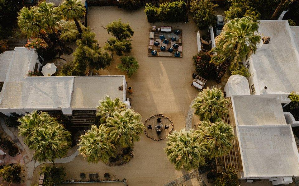Moroccan Courtyard Drone SMALL.jpg
