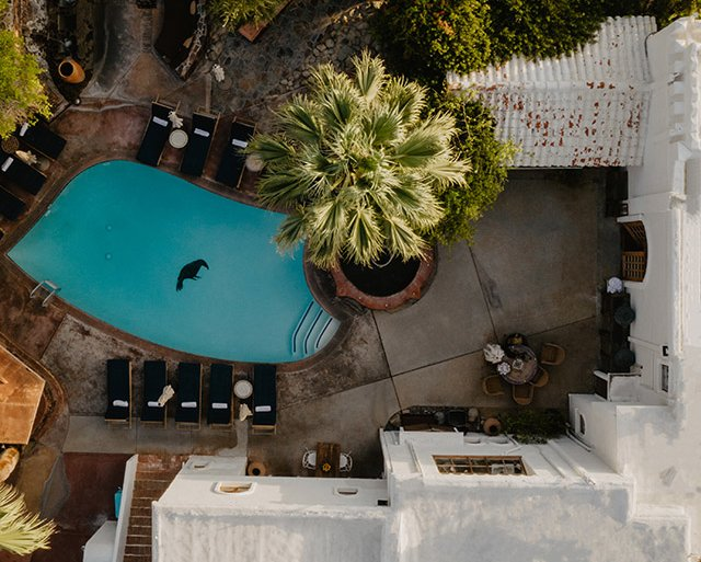 Moroccan Pool Drone SMALL.jpg