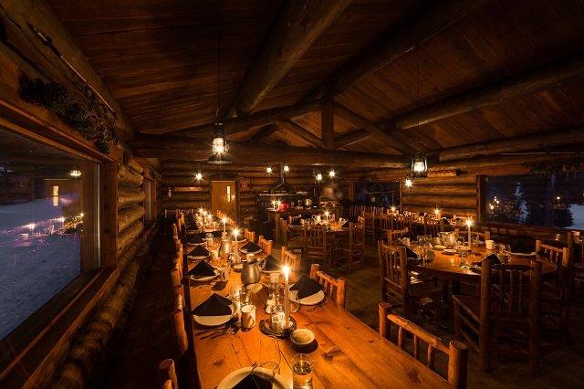 Northfork Cabin Inside.jpg