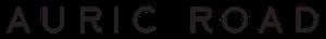 auric-logos-wordmark.png