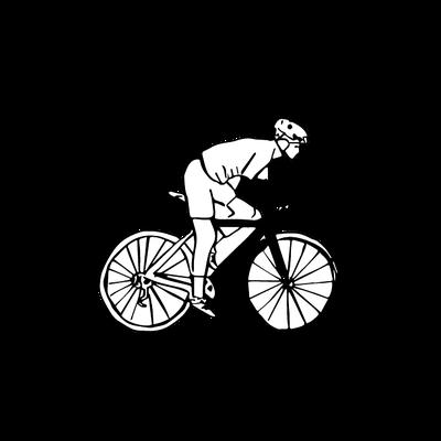 ciclying.png