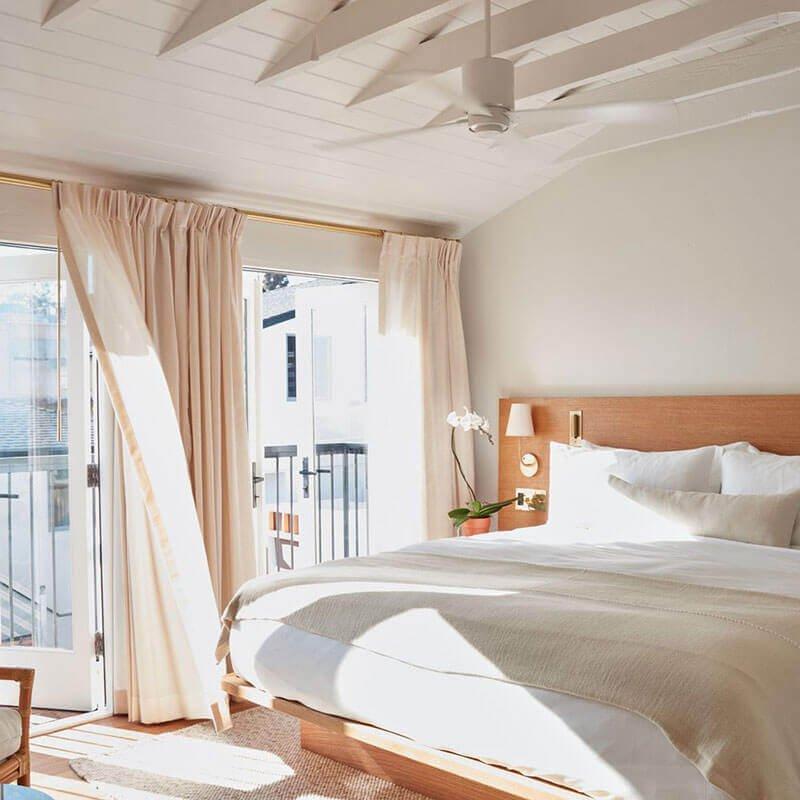 hotel-joaquin-10.jpg