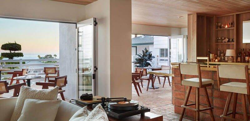 hotel-joaquin-9.jpg