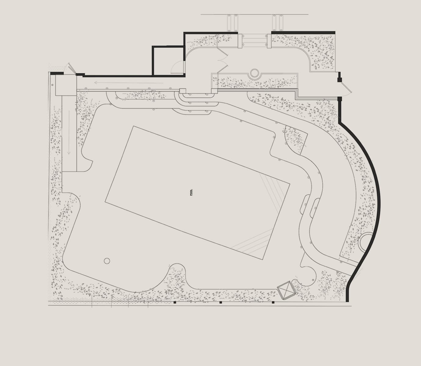 joaquin-floorplan-1-min (3).jpg