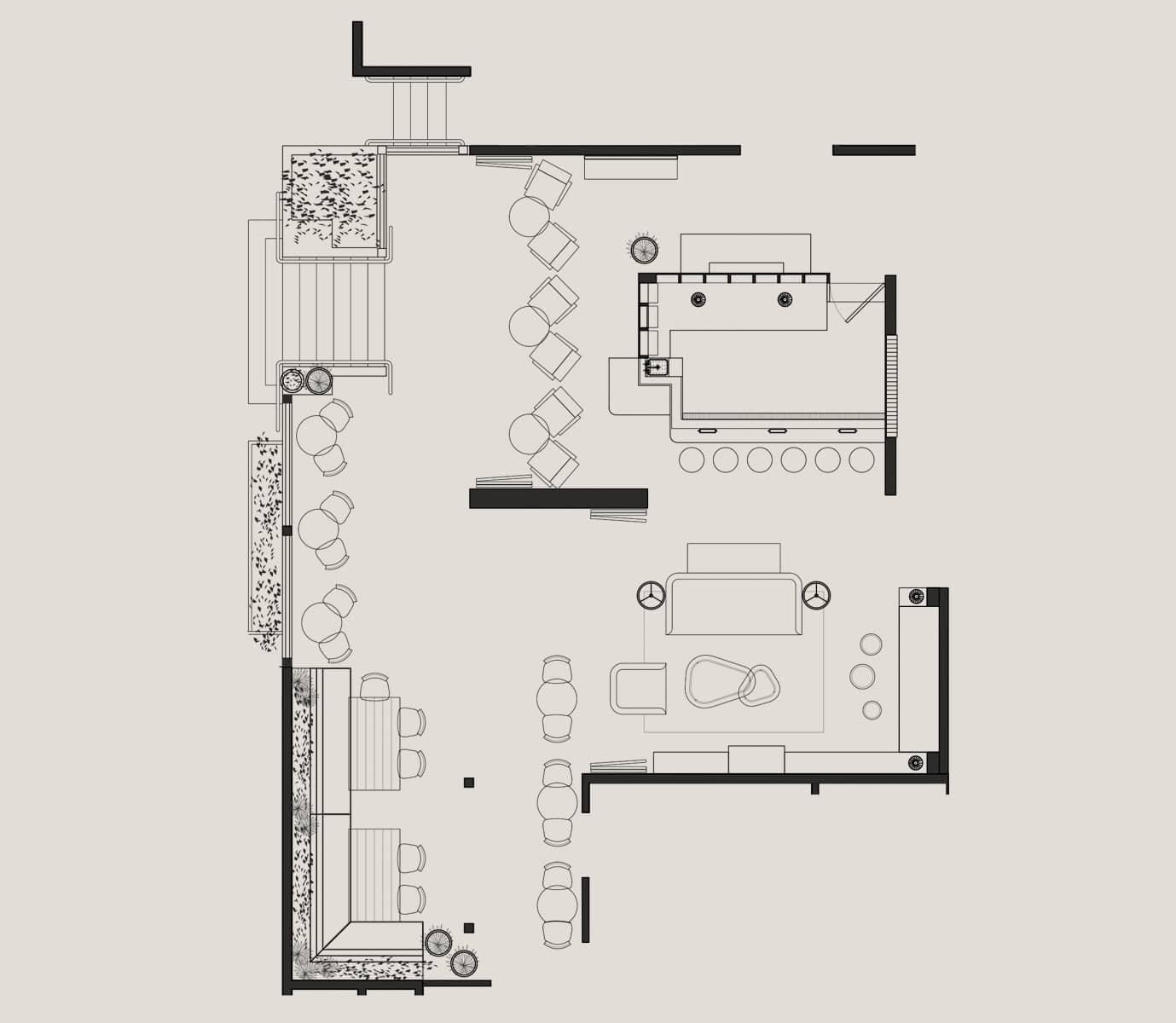 joaquin-floorplan-2-min.jpg