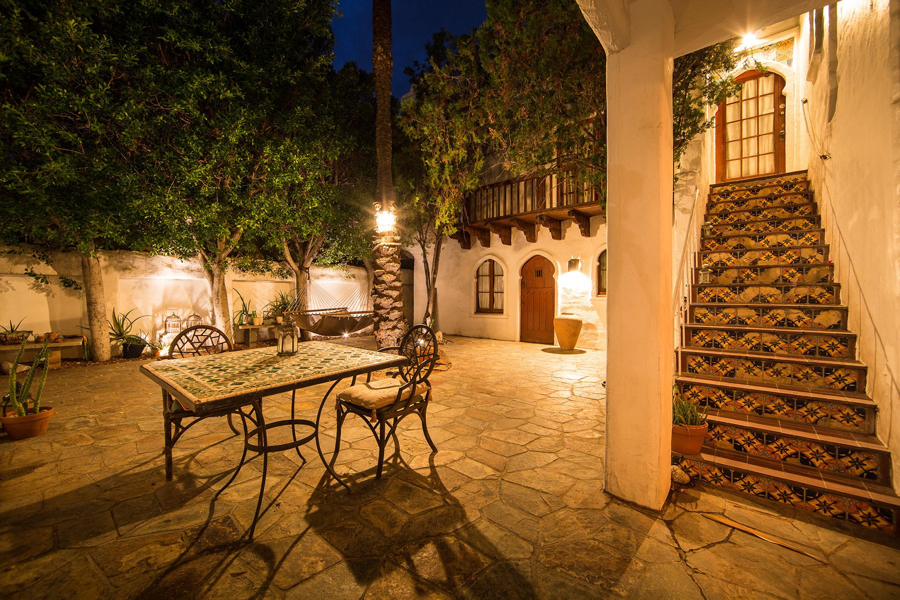 korakia pensione.palm springs.07.2015-115.high resolution sm2.jpg