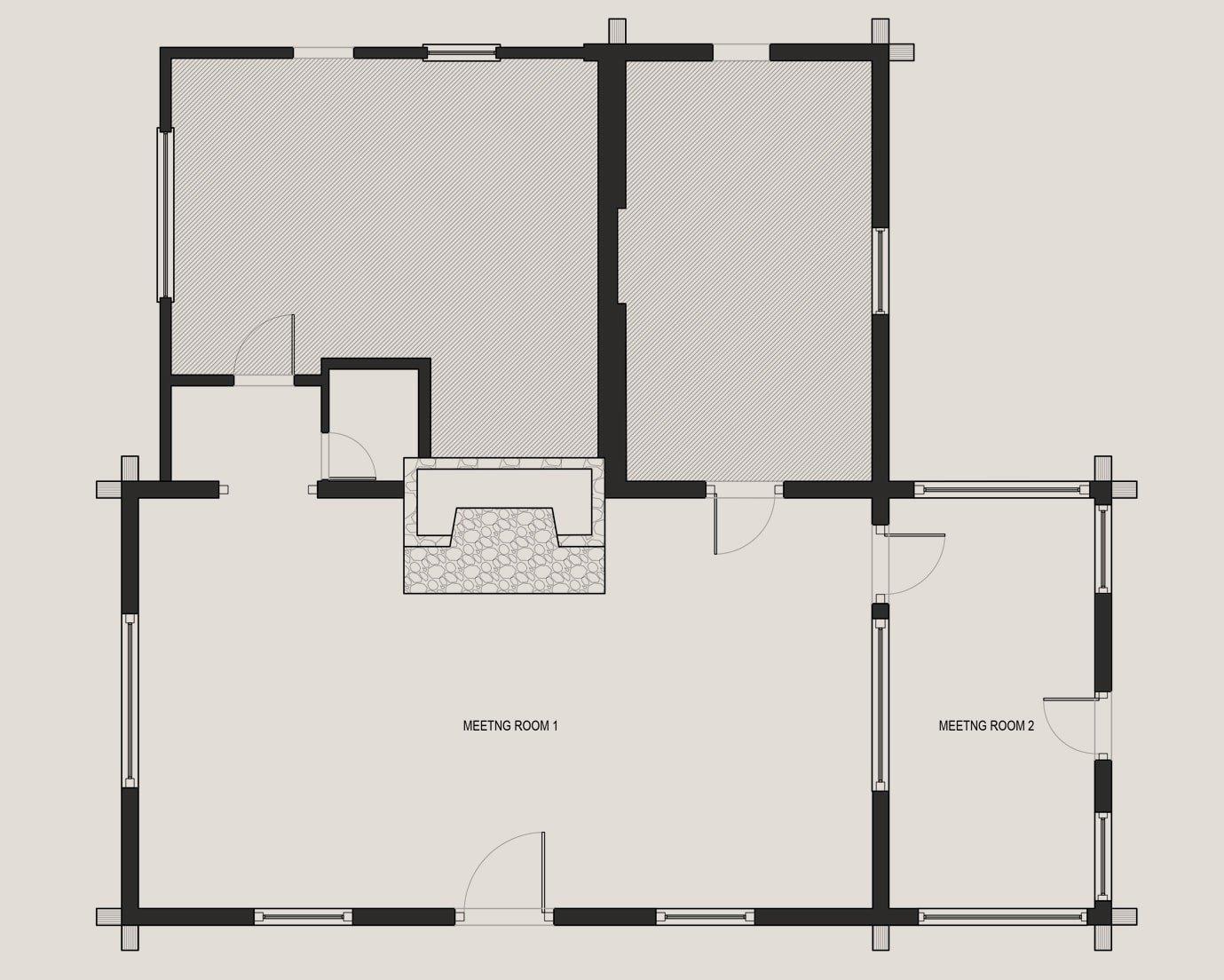 lmr-floorplan-bk-min.jpg