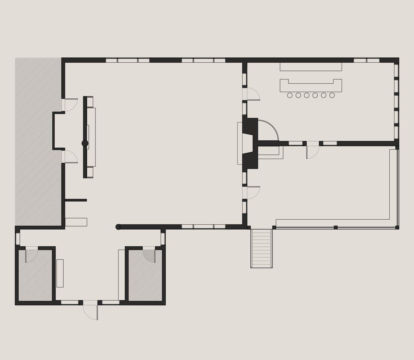 lmr-floorplan-diningroom-min.jpg