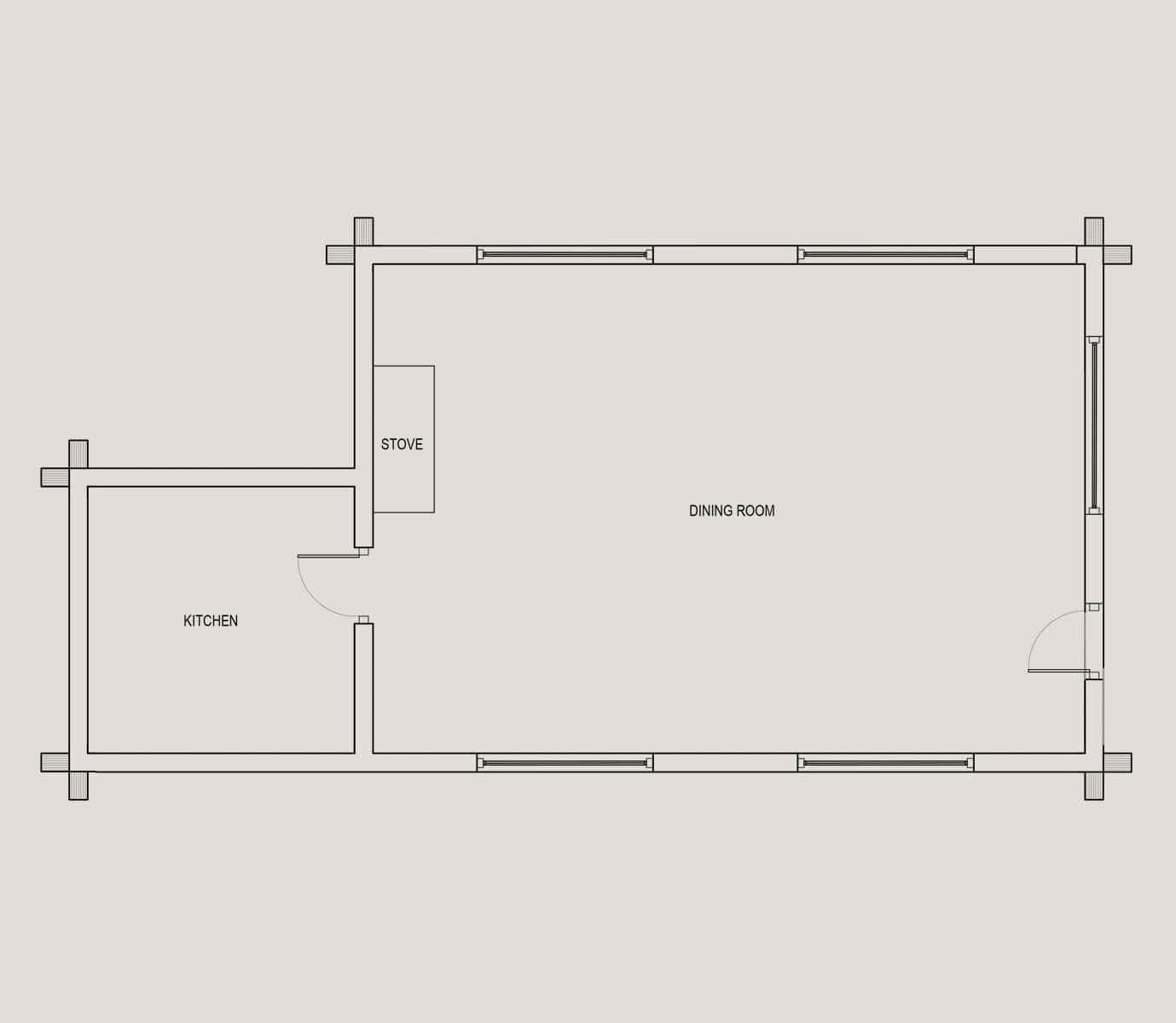 lmr-floorplan-northfork-min.jpg