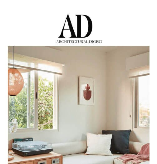 new-press-AD-spain-2-27-19.jpg