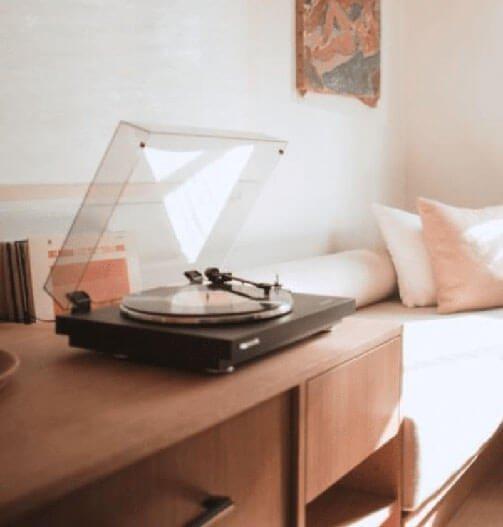 new-press-bridescom-hoteljoaquin.jpg