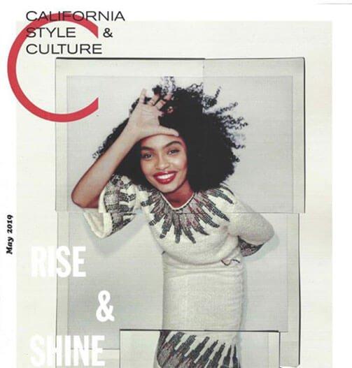 new-press-c-magazine-5-22-19.jpg