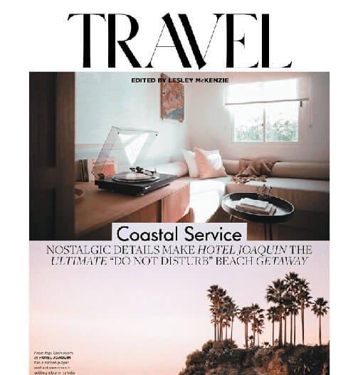 new-press-cmagazine-september-2018.jpg