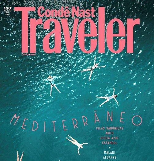new-press-condenast-traveler-spain-hot-list-summer-issue.jpg