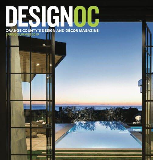 new-press-design-oc-spring-summer-2019.jpg