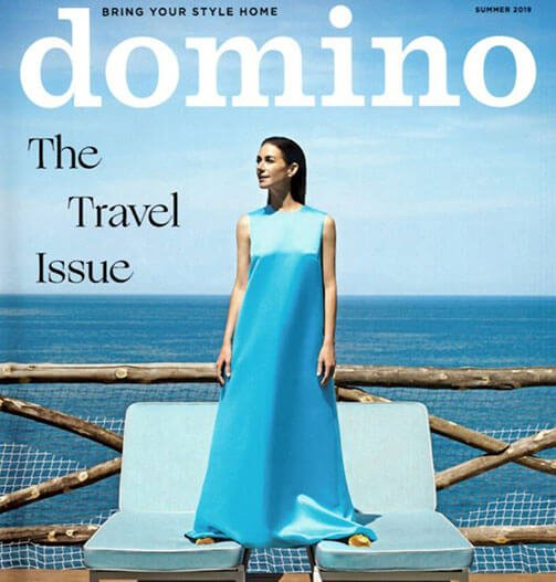 new-press-domino-magazine-summer-2019.jpg
