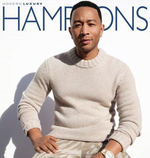 new-press-hamptons-magazine-modern-luxury.jpg