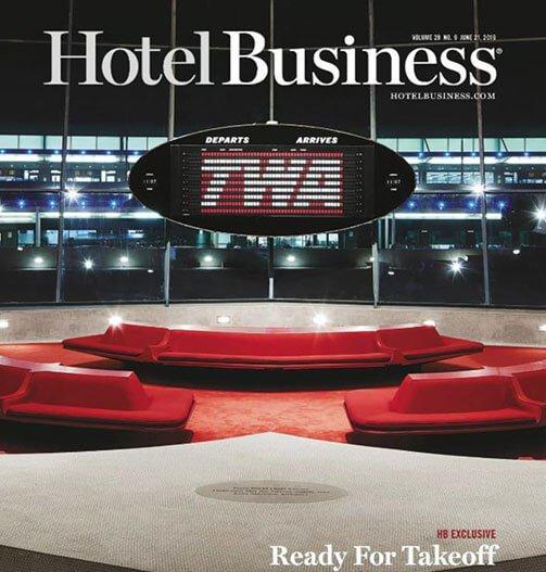 new-press-hotelbusiness-print-6-27-19.jpg