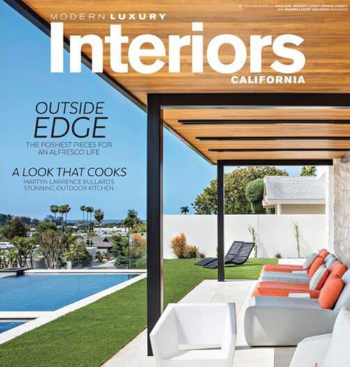 new-press-interiors-magazine-spring-2019.jpg