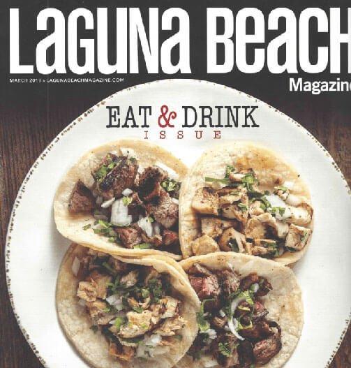 new-press-laguna-beach-magazine-3-1-19.jpg