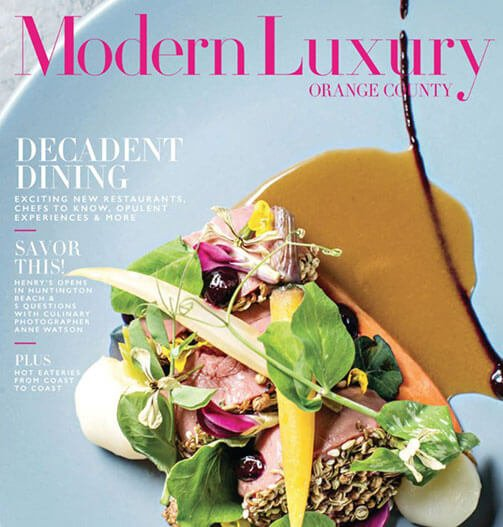 new-press-modernluxury-6-17-hotel-joaquin.jpg