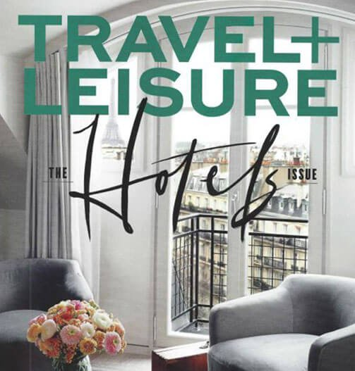 new-press-travelleisure-hot-list-2019-min.jpg