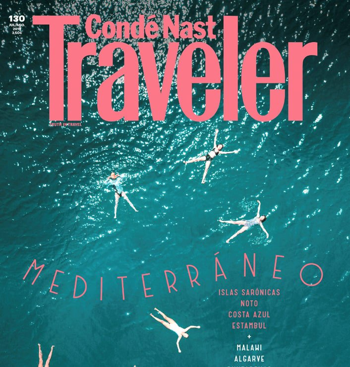 press-condenast-traveler-spain-hot-list-summer-issue-min.jpg