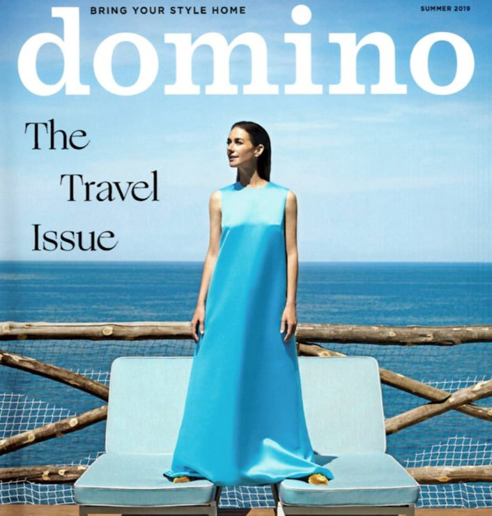 press-domino-magazine-summer-2019-min.jpg