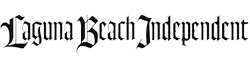 press-logo-lagunabeachindependent.png