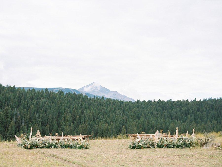 ridge4.jpg
