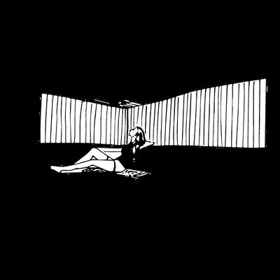 sauna spa.png